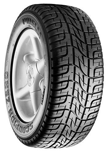 Pirelli SCORPION ZERO Touring Radial Tire - 265/40R22 105W