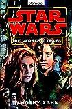 Star Wars: Die Verschollenen