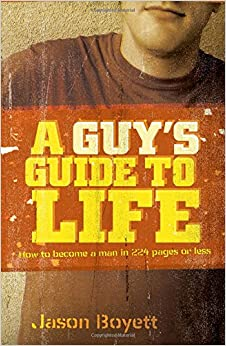 >WORK> A Guy's Guide To Life: How To Become A Man In 224 Pages Or Less. FORMATO EMPOWERS tamano murieron helping compare curated valvulas