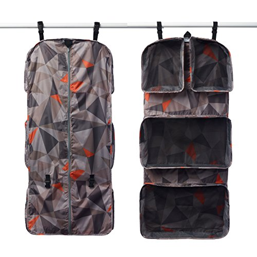 tri-fold-hunter-garment-clothing-travel-organizer-bag-with-attached-packing-cubes