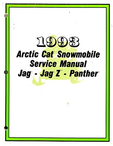 51uKpS8ZtJL jag panther trainers4me Arctic Cat 250 Wiring Diagram at crackthecode.co