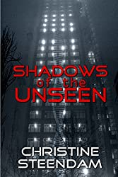 Shadows of the Unseen