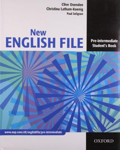 New English File Advanced Workbook Pdf