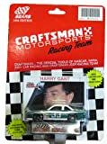 Sears 1994 Craftsman Motorsports - Racing Champions Harry Gant # 33