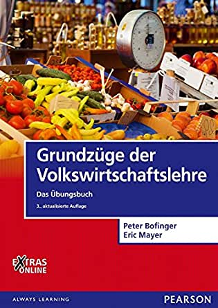 pdf Higher Education: Handbook of Theory