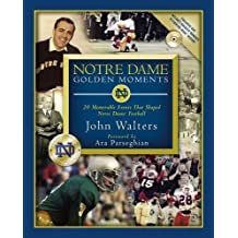 Amazon john walters books biography blog audiobooks kindle notre dame golden moments osi fandeluxe Ebook collections