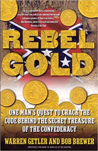 treasure quest codes all