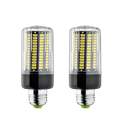 1300 Lumen Led Light Bulb - 9