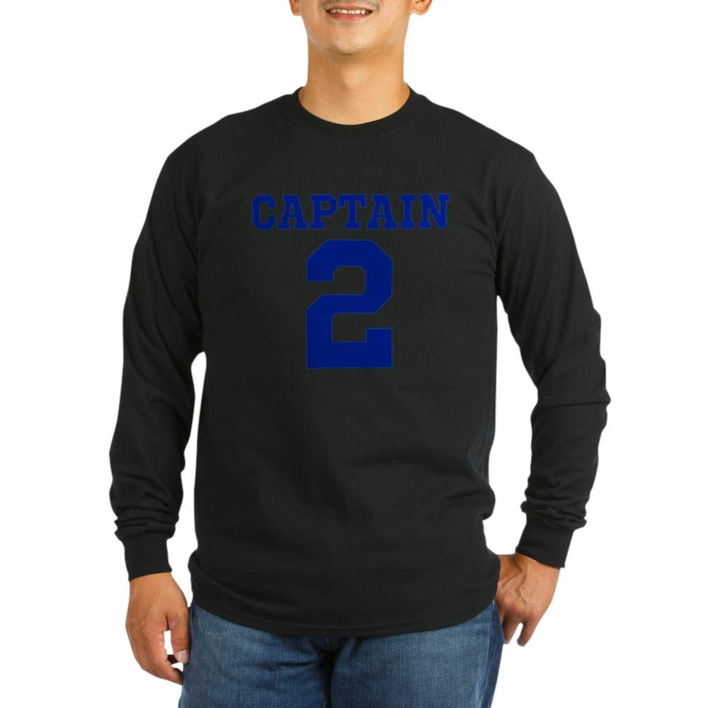 Captain 2 Derek Jeter T 4686 Shirts