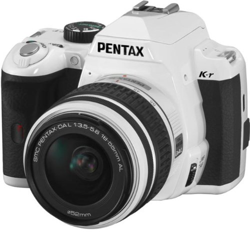 pentax-k-r-124-mp-digital-slr-camera-with-30-inch-lcd-and-18-55mm-f-35-56-lens-white