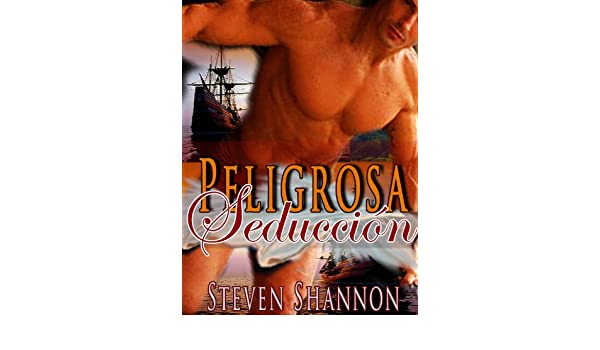 Seducción Peligrosa (Spanish Edition) - Kindle edition by Ray Ford. Literature & Fiction Kindle eBooks @ Amazon.com.