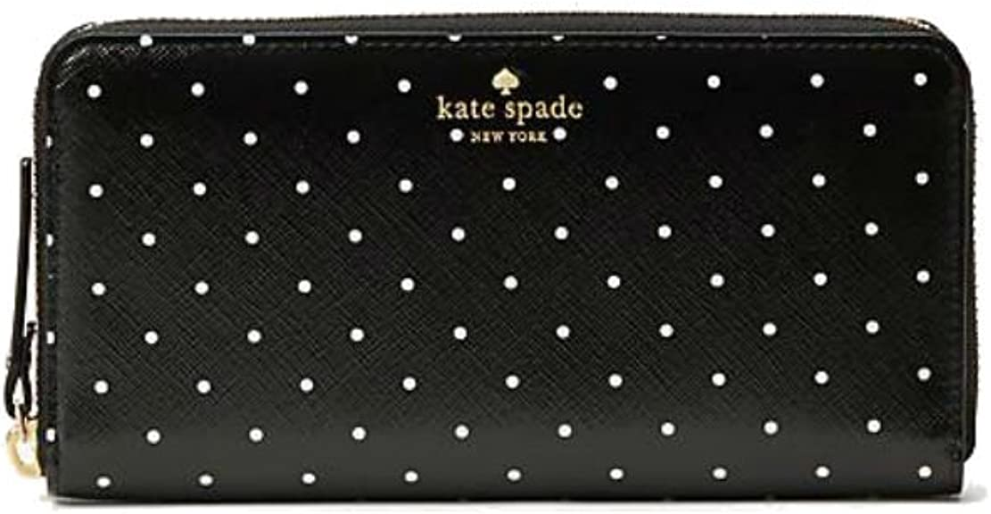 KATE SPADE BROOKS DRIVE LACEY