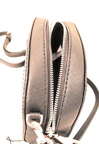 Marc Jacobs borsa a tracolla riproduzione in pelle nera 20x15x4cm nuovo Edición Barata Limitada Suministro Bajo Precio De Venta En Línea Tarifa De Envío El Pago De Visa En Venta VhNrl