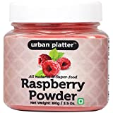 Urban Platter Raspberry Powder, 100g