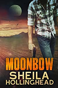 Moonbow by Sheila Hollinghead ebook deal