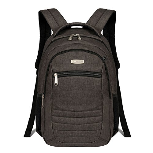 Advocator Laptop Backpack