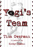 Yogi's Team, Tina Doughtery Overman, 1612962610