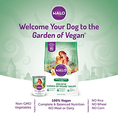 Halo-Garden-Vegan-Holistic-Grain-Free-Natural-Crunchy-Dog-Treats-8-Ounce-Bag