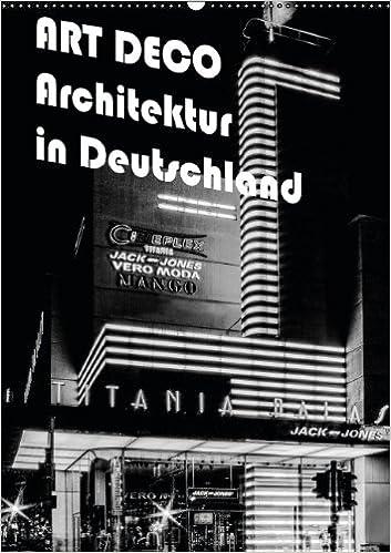 Deco Architektur amazon in buy deco architektur in deutschland wa book at