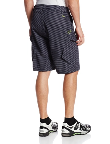 159ef9026a0c Amazon.com: Fox Head Men's Ranger Cargo Prints Shorts: Clothing