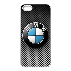 BMW sign fashion cell phone case for iPhone 5S