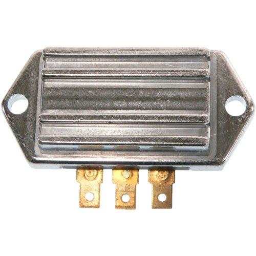 Kohler Regulator For Rectifier Command Pro 1240301, John Deere M131287 ATI Products Inc.