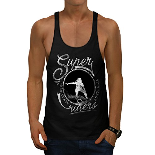 sea-surfing-australia-gold-coast-men-s-gym-tank-top-wellcoda