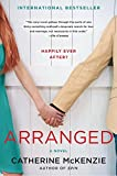 Image of Arranged: A Novel