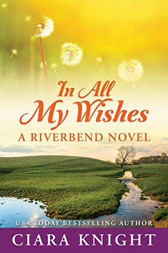 In All My Wishes by Ciara Knight ebook deal