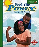 Feel the Power, Rebecca Weber, 0756503868