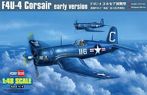 model airplane building board - 4