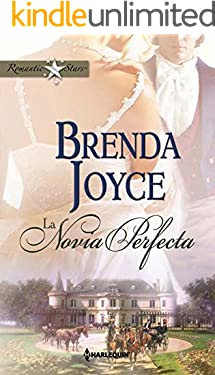 La novia perfecta (Romantic Stars) (Spanish Edition)