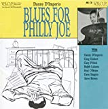 Blues for Philly Joe by Danny D'Imperio (1995-03-27)