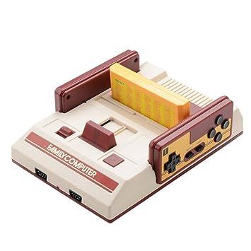 Classic Mini Family Computer, Womdee Retro Family Game
