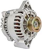 DB Electrical AFD0093 Alternator (For Ford, Mercury 3.0L 00 01)