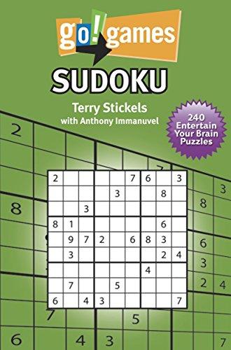 Go!Games Sudoku ()
