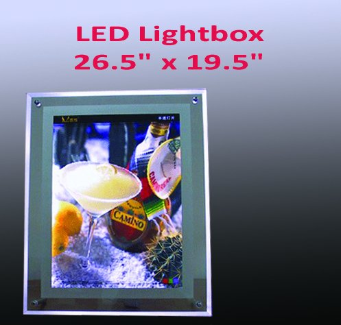 Led Lighting Business Case in US - 4