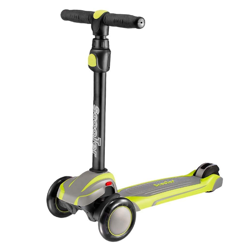 二重衝撃吸収性のスクーターの男の子 B07R337NNZ/女の子、より安定したそしてより安全 B07R337NNZ, テニスShop 緑ヶ丘テニスガーデン:058257b3 --- karunyajyoti.org