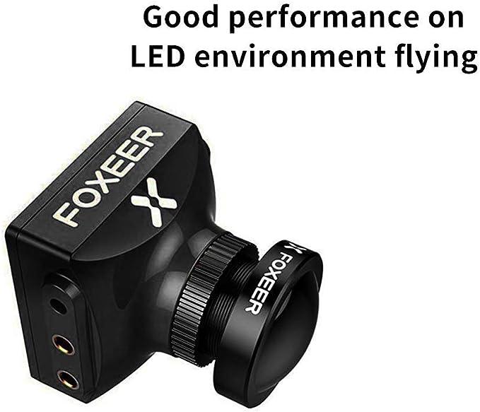 FOXEER  product image 11