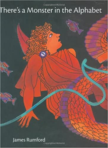 Cadmus Greek Mythology