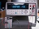 Adafruit Power Management IC Development Tools