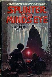 Splinter of the Minds Eye :Star Wars