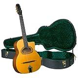 Cigano GJ-15 Guitar with Hardshell Case