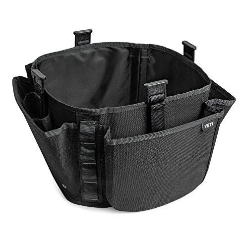YETI LoadOut Bucket Utility Gear Belt Accessory