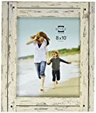 PRINZ Homestead Wood Picture Frame, 8