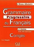 ISBN 2090381159