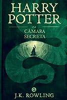 Harry Potter e a Câmara Secreta (Série de Harry Potter)