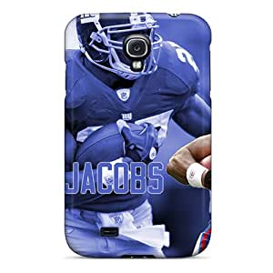 Extreme Impact Protector PDx649VBFL Case Cover For Galaxy S4