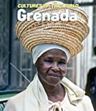 Grenada (Cultures of the World)