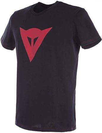 camisetas Dainese